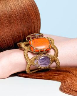Cuffs Bracelets